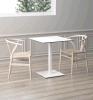 [أويسبير] 100% فولاذ حديثة طاولة مكتب بيتيّة يعيش [دين رووم] غرفة نوم [كيتشن غردن] أثاث لازم