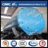 Cimc Huajun 3axle 30cbm Aluminium Alloy Tanker