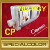 voor Tank pfi-702 van de Inkt van de Canon Compatibele voor Ipf Printer, Kleur Pgy