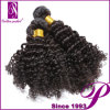 Le volume en gros de cheveux crépus d'Afro (GP-INAK-G1022)