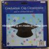 Graduation Cap의 Hangling Centerpiece