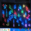 Beruf Produce RGB 3in1 LED Stage Party Background Vision Curtain
