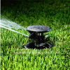 Alta qualidade Buried Sprinkler Nozzle para o jardim Irrigation