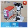 Lab dental Argon Spot Welder con CE&ISO Certificate