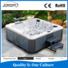 Бальбоа Hot Tub Portable удобного CE Lounger & Seats для Big Size People (фабрика)