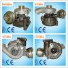 De Turbine 717625-5001s 24445061 van de Turbocompressor Gt1849V van Vauxhall