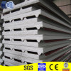 中国製RoofのためのEPS Sandwich Panel