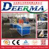 Linea di produzione del tubo del PVC/macchina di produzione/macchina di plastica