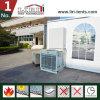 Spezielle konzipierte Klimaanlage verwendet für Zelt