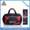 Large Holdall Handle Shoulder Travel Sports Outdoor Gym Fitness Bag