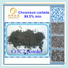 Usando per Spray Coating, Chromium Carbide Cr3c2 Powder