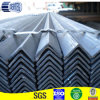 Certificato Q345 High Galvanized Coating Angle Bar dello SGS