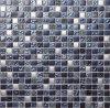 装飾のガラスタイル(L15220)