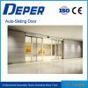 Automatischer Schiebetür-Bediener DSL-125b