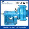 Hochdruckschlamm-Pumpen-Katalog (EHM-1B)
