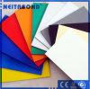 Aufbau-dekorative Material-zusammengesetztes Scheibe AluminiumaCP