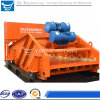 Mining Dewatering Vibration Screen Machine for Sand