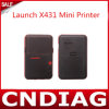 Mini Printer pour Launch X431 Diagun et Launch X431 Diagun III Highquality