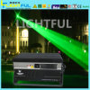 Laser Projector Laser-Lightul Show 20W Green Outdoor
