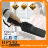 HP140 High Sensitivity Hand Held Metal Detector