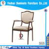 金属のアルミニウムスタック可能ホテルの宴会の椅子(BR-A118)