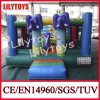 Lilytoys Best Quality Inflatable Bouncer para Sale
