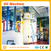 5tpd 10tpd White Seeds Sesame Oil Extraction Machine Sesame Oil Mill Sesame Seeds Plant