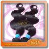 브라질 Remy Hair의 인간적인 Hair Extension