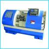 CNC 기계 Ck6150X1000