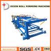 Machine de pile pneumatique de Dixin à vendre