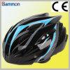 Capacete da bicicleta de montanha do CE (BA019)