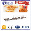 Linha da transformação de produtos alimentares de Cheetos da eficiência elevada da alta qualidade