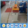 Machine d'impression en soie pneumatique de transfert thermique de /Hydraulic de machine de transfert thermique