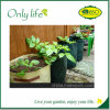 Onlylife schöner guter Entwurfs-und Nizza Arbeits-umweltfreundlicher Gemüsebeutel