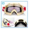 Protecteur de lunettes de lunettes d'ordonnance de PC de jeu 400 UV