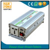 Inverseur automatique 600W de pouvoir avec le fusible externe (SIA600)