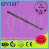 1112mm halber Welle-hohe Präzisions-Keil-Welle-China-Hersteller das Stahlmaterial durch Welle-haltbare halbe Welle