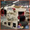Bambustrommel-hölzerne zerquetschenmaschine