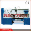 High Quality Lathe Machine with CE Approved (C6240H)