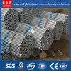 Galvanisiertes Stahlrohr für die Herstellung der Möbel