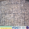 Rete metallica di pietra di Gabion della gabbia (XA-GM8)