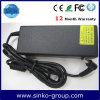 für Toshiba AC/DC Adapter 19V 3.95A 5.5*2.5mm