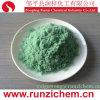Prezzo composto solubile del fertilizzante 19-19-19 di NPK