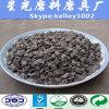 Material refrattario 1-3mm 5-10mm 96% Brown Aluminum Oxide Bfa