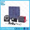 Горячая продавая солнечная система панели солнечных батарей генерирований електричества 900W