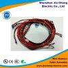Selbstdraht-Verdrahtungs-Computer-Kabel-Verbinder mit Qualität