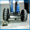 Classic Segway off Road Portable with 2 Wheeled