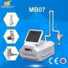 Máquina de aperto Vaginal fracionária do laser do CO2 (MB07)