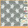 Merletto Fabrics con Highquality M9275