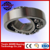 Seller chinês de Miniature Ball Bearing 1308, Semri Bearing